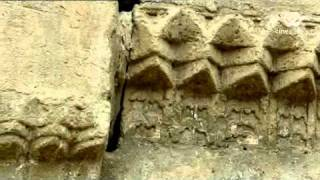 Sirler Xezinesi: Qiz Qalasi / Maiden Tower Part: 1 Cinealliance 2003