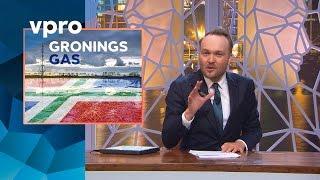 Gronings gas - Zondag met Lubach (S06)