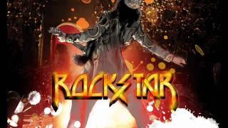 Hawa Hawa - Rockstar ft. Ranbir Kapoor, Nargis Fakhhri