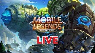 Download Video 💎 BARU SEMBUH LANGSUNG MAKAN MICIN 💎 - Mobile Legends [Indonesia] LIVE MP3 3GP MP4