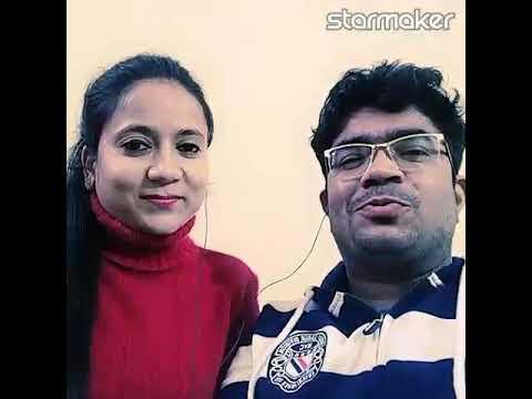 third-duet-video-song-/-jaadu-hai-nasha-hai-/-jism