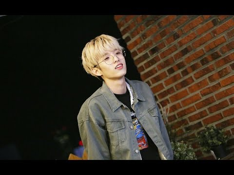 171106 Music Access Monday Music Charts With Jae (Full Audio)