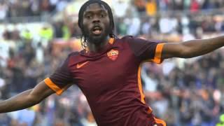 Antonio Giampaoli: Quando gioco il derby grido lazio merda