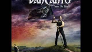 Скачать Van Canto 11 Magic Taborea