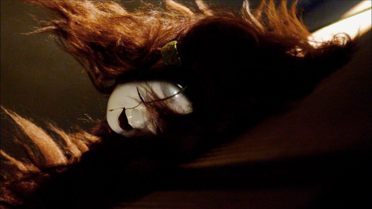 DEVILOOF - Newspeak (Official Music Video)
