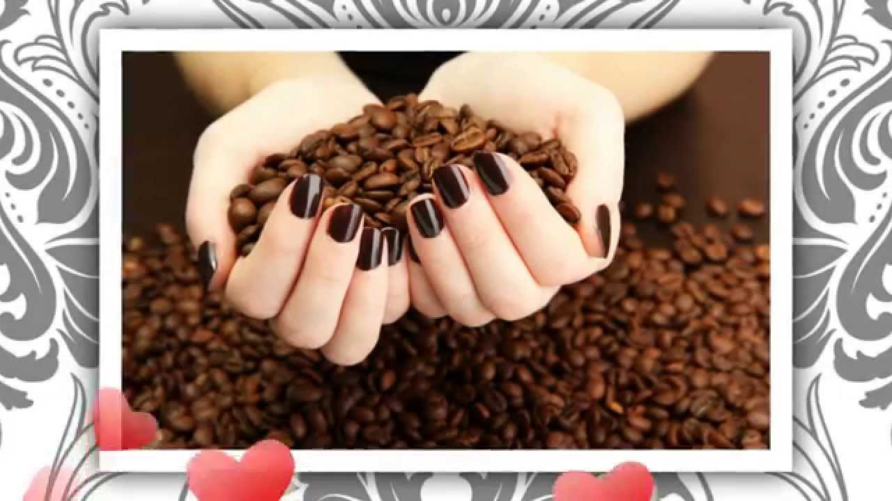 For Nails Only in Scottsdale AZ 85251 (670) - YouTube