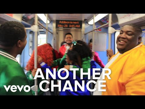 Joshua's Troop - Another Chance (Video)