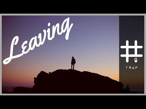 Illenium - Leaving