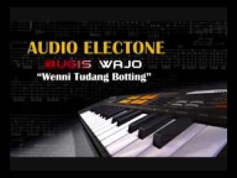 Lagu Bugis Electone Wenni Tudang BottingmuInfoos In