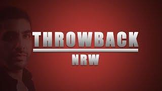 "FARD x FARID BANG x SUMMER CEM - ""NRW 2"" (Official Audio) Throwback // Invictus"