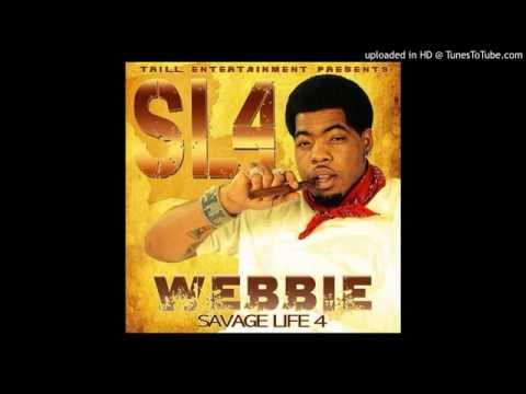 Webbie ft. Lloyd: The Realest