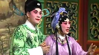粤劇 公主搶親  梁兆明 黃燕 林婷 cantonese opera