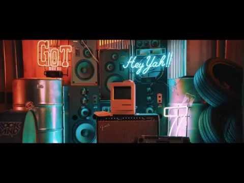 GOT7 『Hey Yah』Teaser