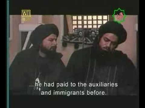 islamic movie imam ali as part 047 youtube