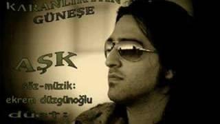 Ekrem Düzgünoğlu-Zara