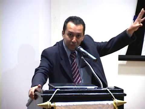 ¿Por qué escogemos regularmente malos políticos? - Miguel Sandoval, Gustavo P. y Alejandro Baldizón