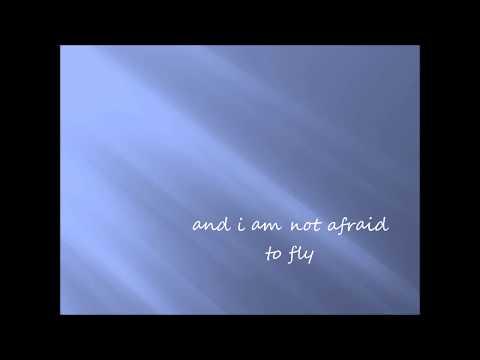 I AM ALIVE By Jason Mraz & JJ Lin