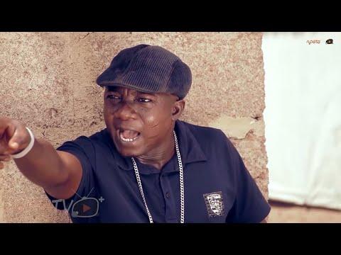 Download Bunmi Soroko Yoruba Movie