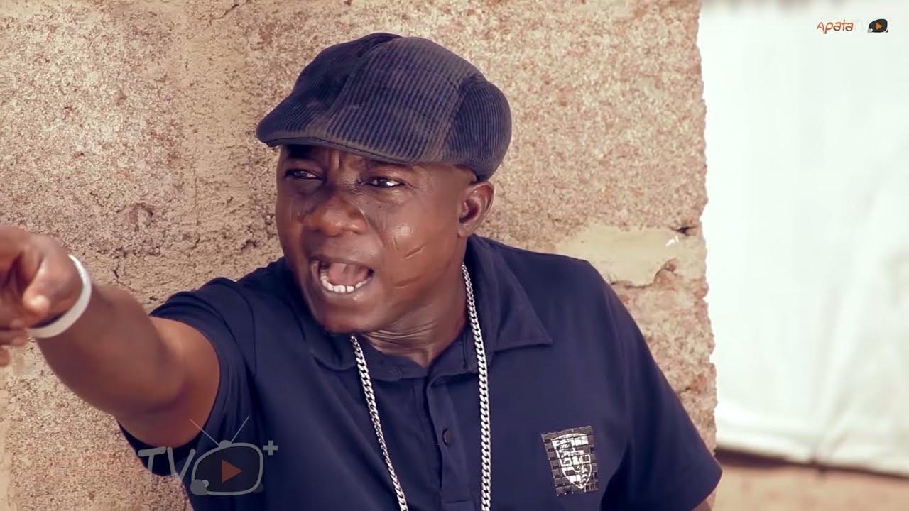 Download Bunmi Soroko Latest Yoruba Movie 2019 Drama Starring Sanyeri   Kunle Afod   Laide Bakare