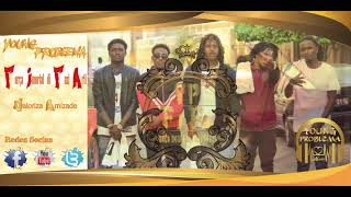 Baixar Valoriza Amizade-Young Problema Feat. Feishon'killa -  F.I.F.A (Official audio)