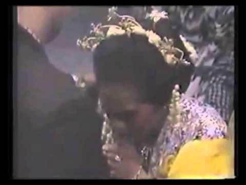 Iis Piska - Aku Yang Tertuduh (Original Video Clip & Clear Sound)