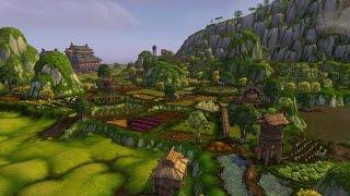 World of Warcraft: Achievement - Ain