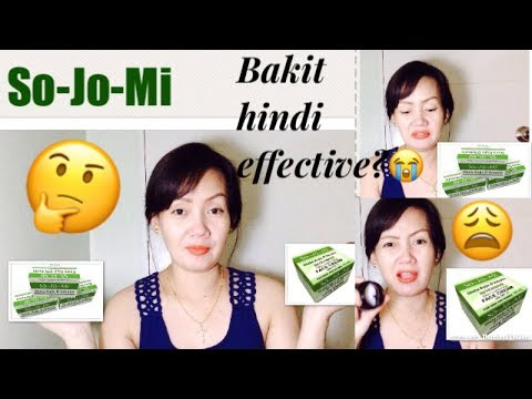 So-Jo-Mi Honest Review | Effective? Or Not?