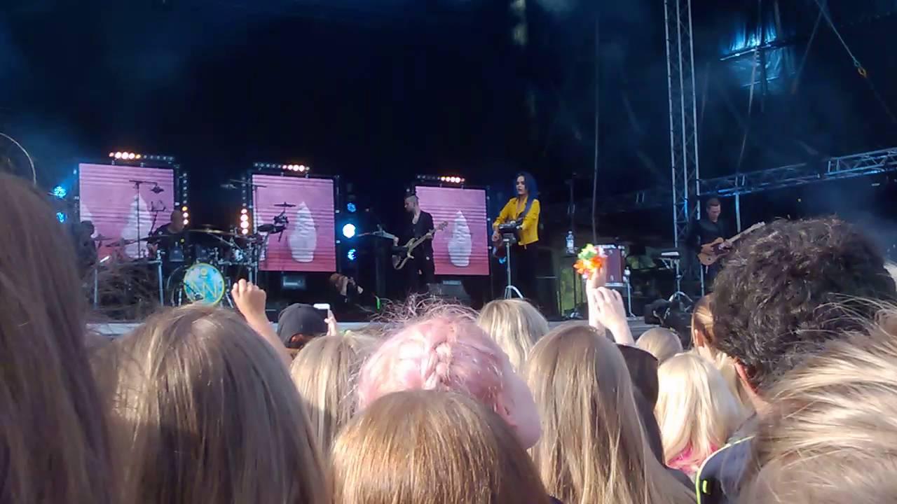 Helsinki Päivän Konsertti 2021