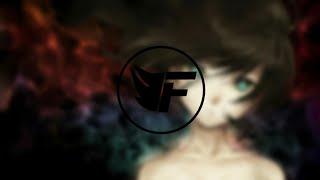 〘Nightcore〙Why We Lose [NCS Release]〖LYRICS〗