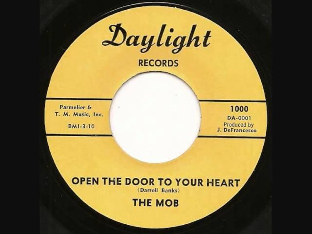 the-mob-open-the-door-to-your-heart-topshelftrevor