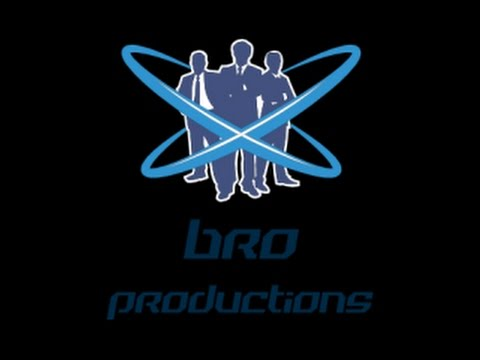 Baixar Cool Bro Productions - Download Cool Bro Productions