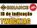 Binance VS Bitshares (The era of decentralized exchanges)