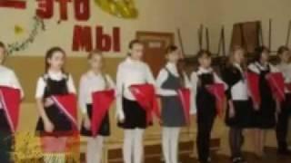 Иван Шмелёв У дороги чибис