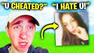 she-cheated-on-me-fortnite