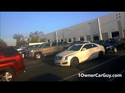 WHOLESALE AUTO AUCTION ~ VIDEO BIDDING HOW TO PREVIEW