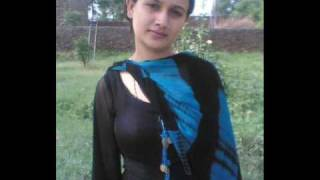 Pakistani beauty paki girl.wmv