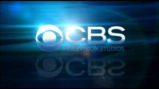Outerbanks Entertainment/Alloy Entertainment/CBS Television Studios/Warner Bros. Television (2009)