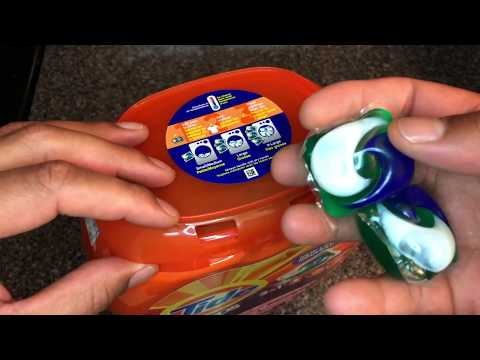 tide-pods---how-to-use