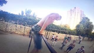видео Реферат: Бодибилдинг