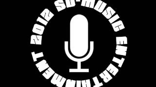 Sd Music Ikaw ang dahilan.mp3