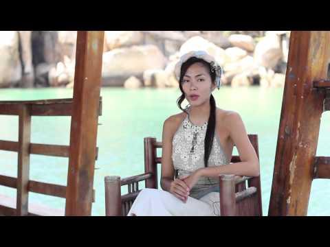 My Nhan Ke Tap1. Phim Viet Nam