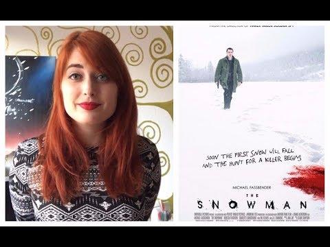 Critique #67 - Le Bonhomme de neige - Perle Ou Navet ? streaming vf