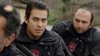 Team 1 episode 138 urdu