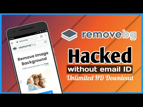 removebg website hacked without email id new trick 100% working,removebg alternative,stickermule