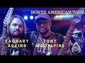 Capture de la vidéo Tony Macalpine Wants You To Take Lessons From Me
