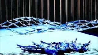 Oren Ambarchi & Robin Fox - Standing Mandala