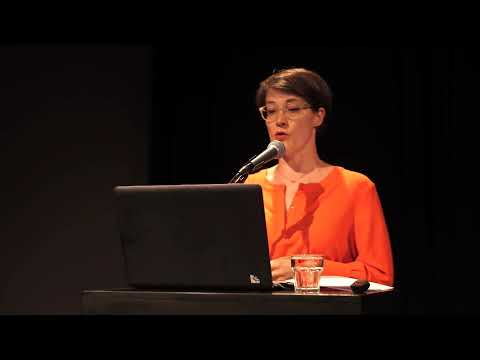 Cinema Erotica: Naked And Tortured. Saint Sebastian In Film And The Visual Arts