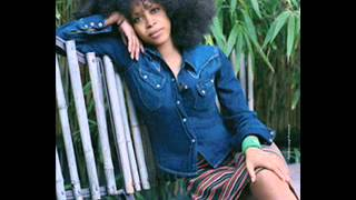 Erykah Badu - Bag Lady Remix
