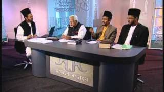 Shotter Shondhane: 15th August 2010 - Part 3 (Bengali)
