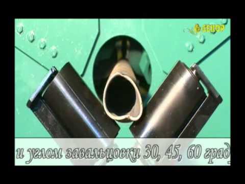 Видео Цена на стальной трос оцинкованный